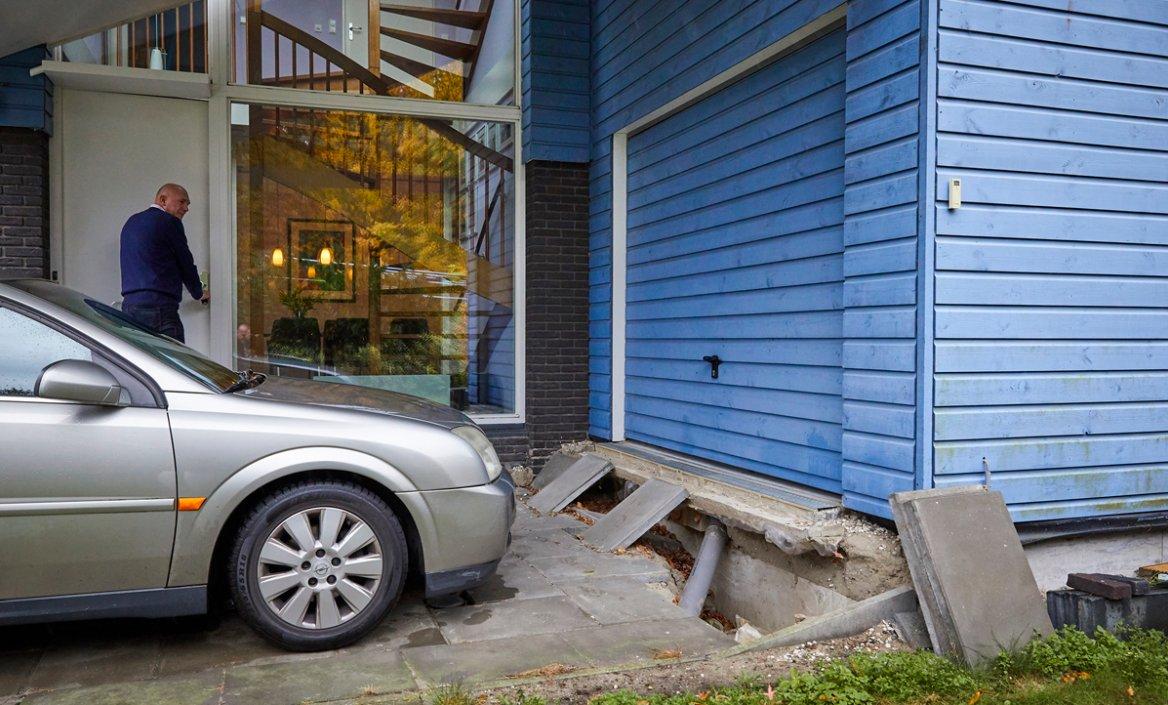 verzakking-bij-inwoners-garage_750