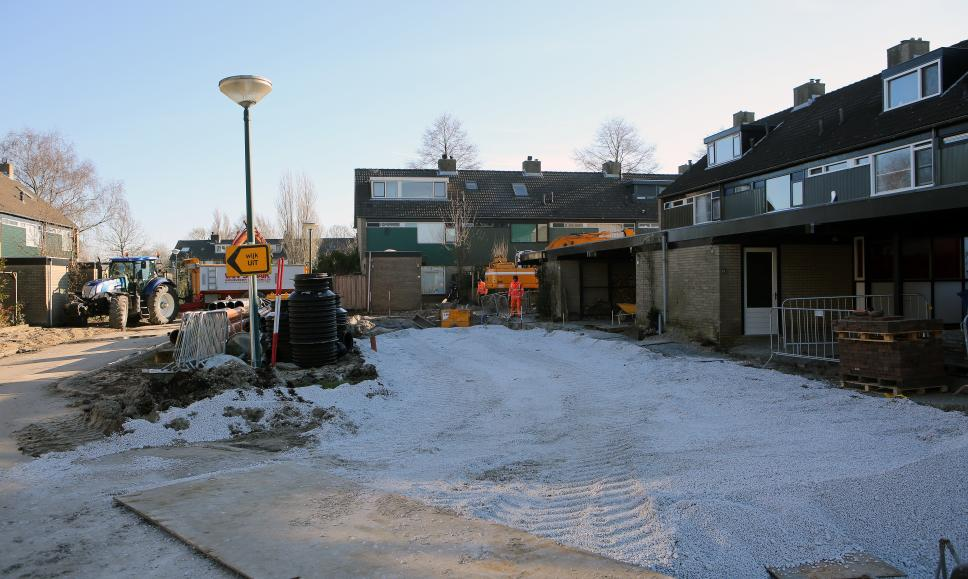 10-proefvakken-2018-02-14-reconstructie-molenbuurt-harmelen-10