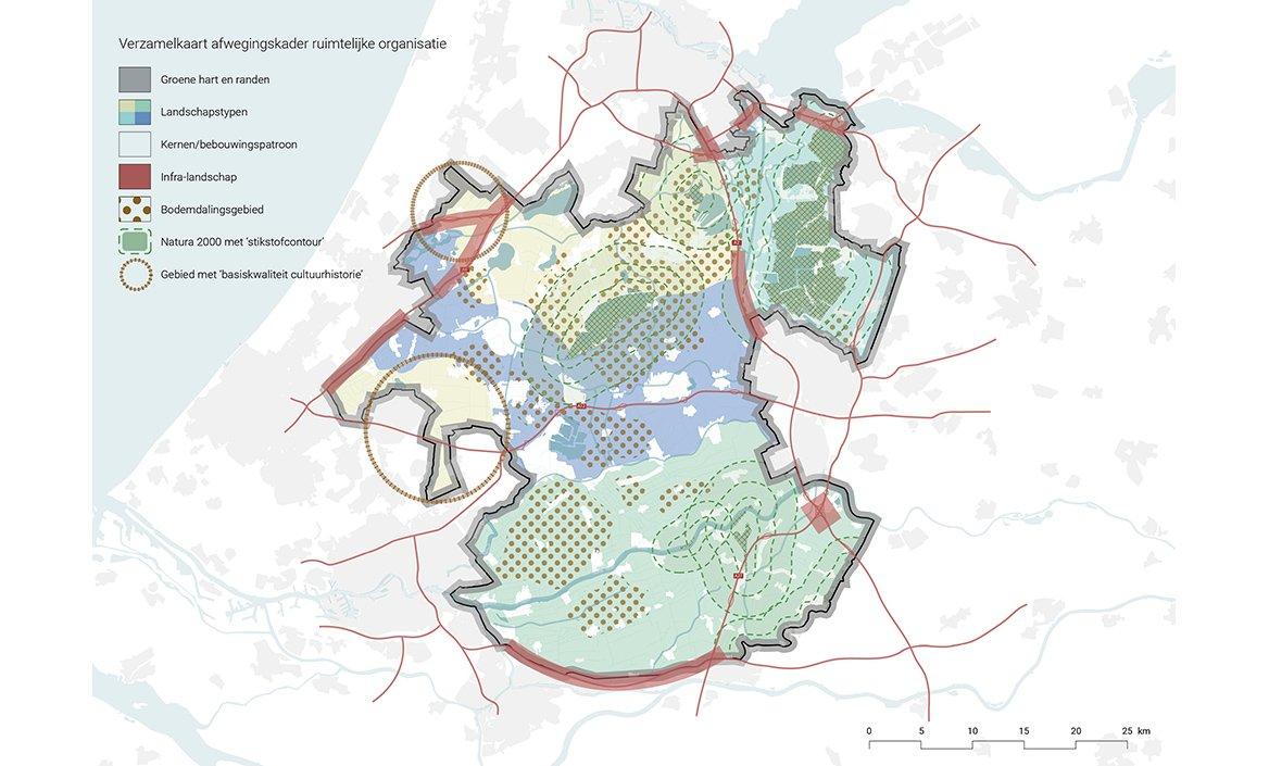 kaart-parks_groot_web
